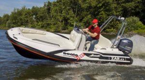 ZAR43-Formenti-Orebic-Boat-Rent
