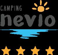 Nevio-Camping-Logo-Small