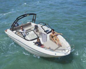 CapCamarat 6.5 3