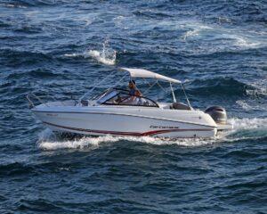 CapCamarat 6.5